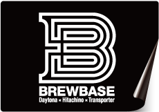 brewbase